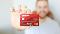 Bank of America Cash Rewards Credit Card Review