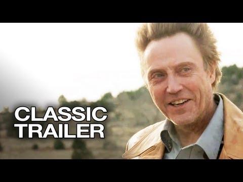 Around the Bend (2004) Official Trailer #1 - Christopher Walken Movie