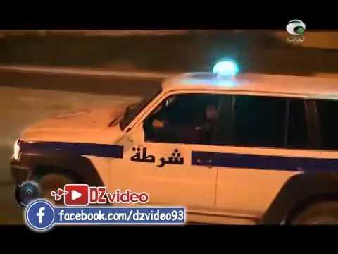 بعيون الجزائرية القبض على مروجي حبوب الاكسستازي رجال ونساء