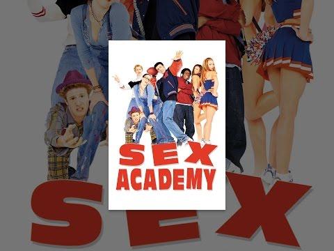 Sex Academy (VF)