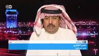 عمرو العامري: تحرير عدن هو نتاج تدريب لقوات يمنية في الخارج