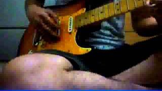 Anak - Brownsugar covers Freddie Aguilar