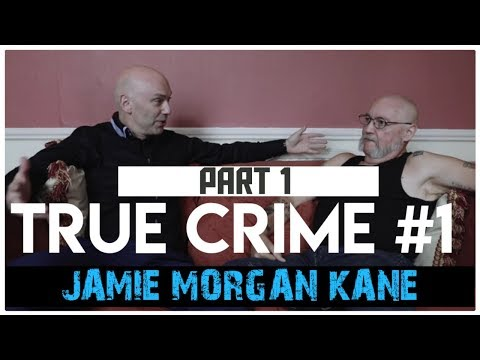 34-years-in-california-prison-part-1:-jamie-morgan-kane-|-true-crime-podcast-1