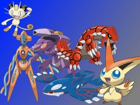 pokemon event giveaway pokemon 7 event pokemon giveaway youtube 7089