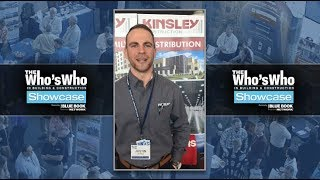 Kinsley Construction Reviews The Who