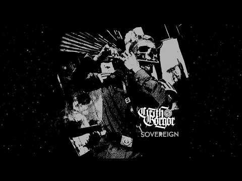 Cirith Gorgor - Sovereign (Full Album) Mp3