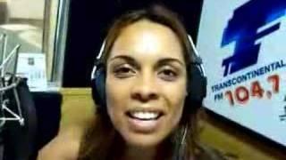 Baixar O COMPLÔ  NA TRANSCONTINENTAL FM