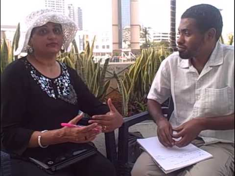 Make A Lot Of Money Fast Online - How A Broke Tanzanian Housewife Made $425 In Her First 14 Days