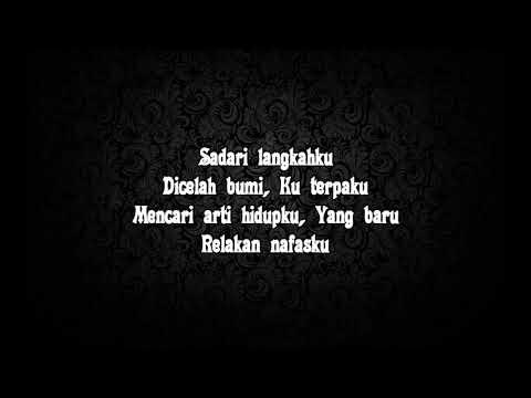 Peterpan - Masa Lalu Tertinggal (lirik)