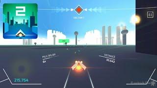 Runner.io - Sonic Surge 2