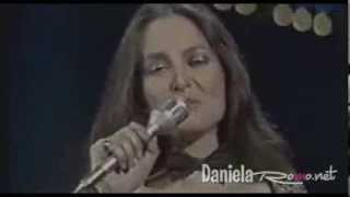 Daniela Romo | Heaven Knows