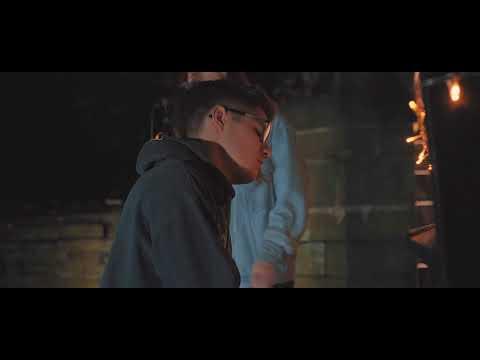 Keeno - Light Cascading (feat. Becca Jane Grey) [Acoustic]