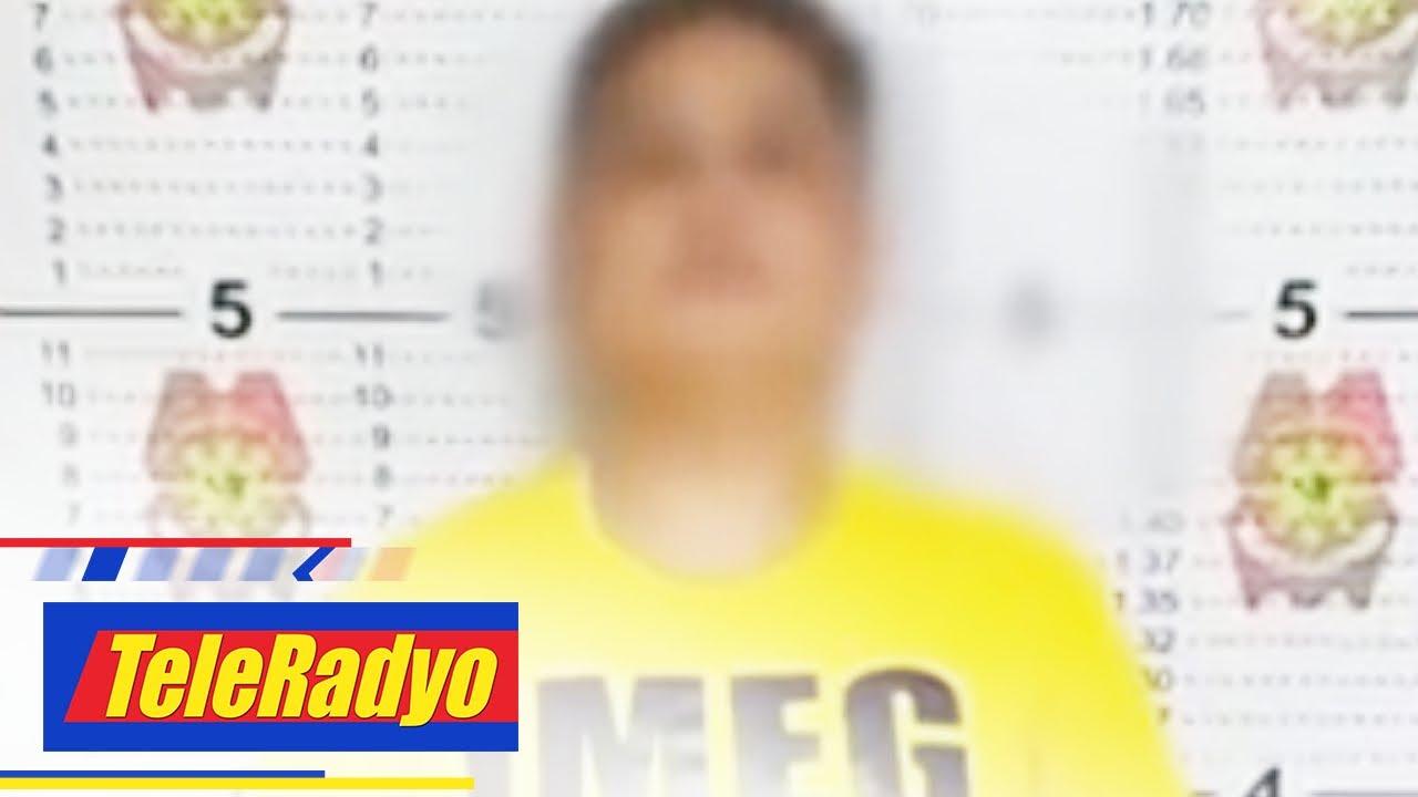 Download Pulis timbog sa umano'y pangingikil sa isang aplikante ng PNP | TeleRadyo