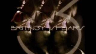 Britney Spears - 3 (DJ Amaya Vs Groovebot