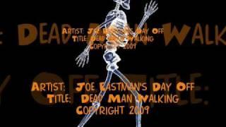 Joe Eastman