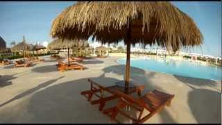 marsa alam agypten gorgonia beach resort gopro
