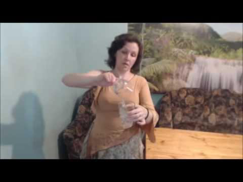Как очистить организм от шлаков? Различные способы и