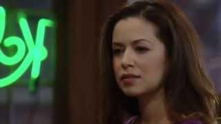 gh rosalie kiki giving michael and sabrina problems 03 19 15 1 2