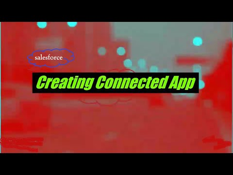salesforce:-how-to---create-connected-application