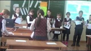 УГА 2017Швадченко Людмила Витальевна