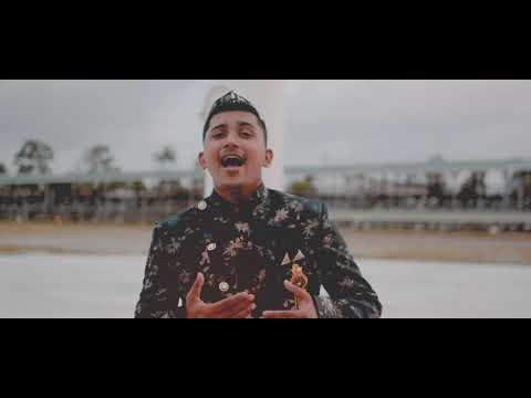 Jo Sangeet Main Gaata - Steven Ramphal (Official Music Video Chutney 2020)