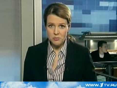 Газовые радиаторы от КФ Холдинг Воронеж - YouTube
