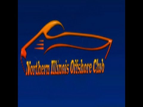 NIOC (Northern Illinois Offshore Club) Live From Winthrop Harbor