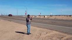 San Luis Az, Arizona State Prison Complex.