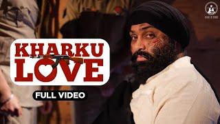 Kharku Love Bikka Sandhu Free MP3 Song Download 320 Kbps