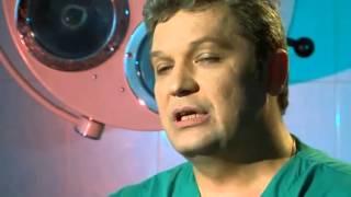 Диета после аппендицита или как правильно питаться после операции