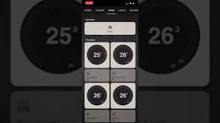 diy-smart-doorbell-2-esp32-esp8266-firmware-backup-home