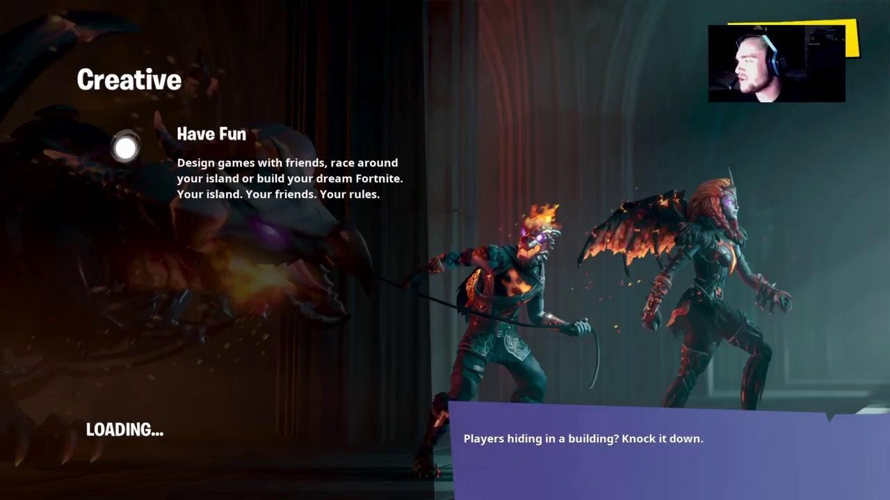 Dragons: Rise Of Berk | Crisis: Shock n Knock One shot per