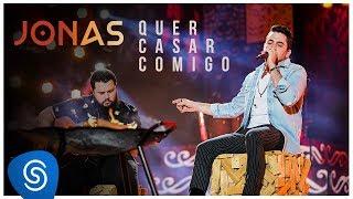DVD Jonas In Brasília - Quer Casar Comigo