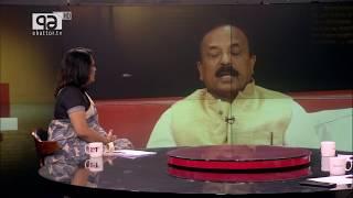 যুগ্ম সচিবদের পাজেরো ৩য় শ্রেণির কর্মচারীর কাছে | Ekattor Journal | Ekattor TV | 2019