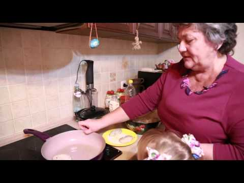 Голубцы - рецепты с фото на  (111 рецептов голубцов)