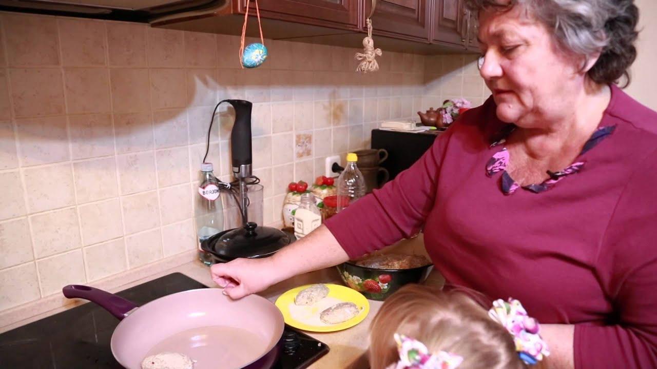 голубцы ленивые рецепт приготовления тушеные