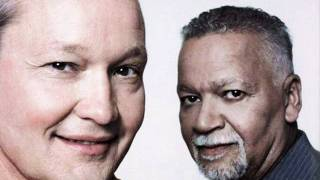 Nils Landgren & Joe Sample - Soul Shadows