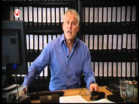 Peter R  de Vries 2012 afl  03   22 apr  Unieke verborgen camera actie in dubbele moordzaak Kaatsheuvel nl gesproken™