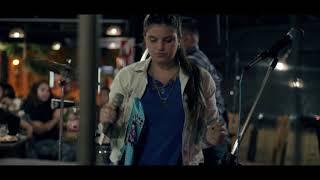 Corazón Herido / Sigo el Ritmo - #INFRAGANTI CUMBIA 2018 ( Cover´s Gilda )