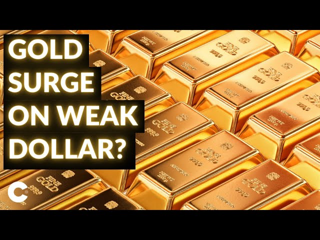 bitcoin capital pelnas kaip perkelti bitcoin į grynuosius pinigus
