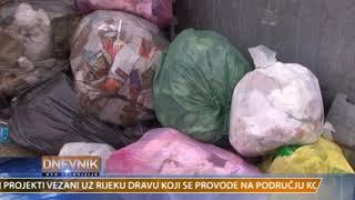 VTV Dnevnik 26. prosinca 2018.