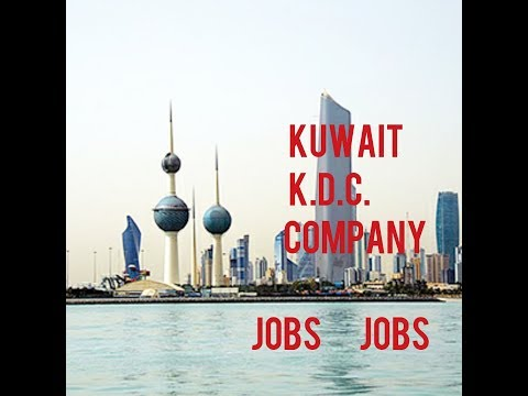URGENT  REQUIREMENT FOR KUWAIT HOW TO GET VISA IN KUWAIT