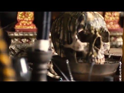[Phim Kinh Dị Hay Nhất] Phim Ma ☆Khuyến Cáo Không Lên Xem Phim 1 Mình Lúc Nửa Đêm #18