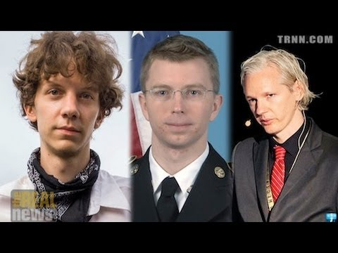 Gov  Seeks Life for Manning; Hammond Could Face Ten Years