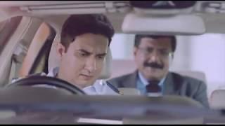 जय छठी मईया (Promo) - DISHUM Bhojpuri Channel