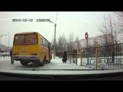 Русский язык и литература - Шаблоны презентаций