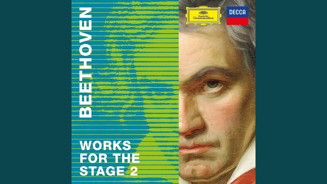 Beethoven Trauermarsch