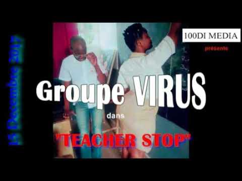 tmp 5296 VIRUS TEACHER STOP 2 1522930766