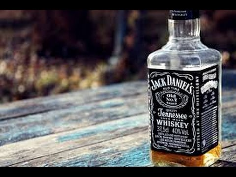 Tutorial Lampada Abat Jour Jack Daniels Table Lamp Abat Jour Jack Daniels Jack Daniels