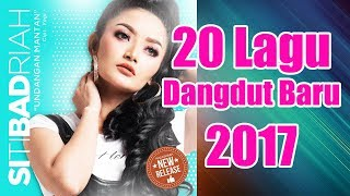 Video 20 Dangdut Terbaru Oktober 2017 download MP3, 3GP, MP4, WEBM, AVI, FLV Desember 2017